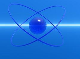 Las propiedades físicas y químicas del hidrógeno