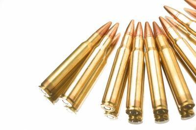 Remington Consejos de bala