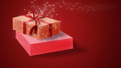 Ideas de regalos sencillos para una Familia