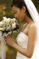 Lugares para tener una boda en Huntsville, AL