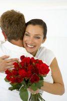 Buenas Vacaciones para parejas
