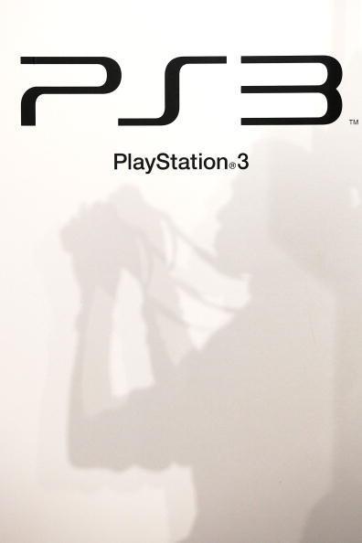Cómo sincronizar una PS3 con un ordenador portátil