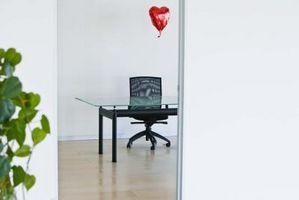 Poemas de amor y regalos de San Valentín Ideas