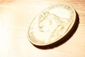 Cómo comprar monedas a granel