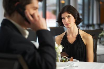Primera fecha Consejos para Padres Divorciados