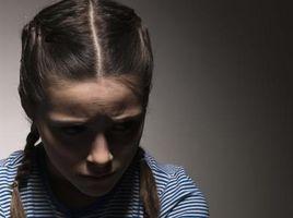 Los programas juveniles para el Abuso de Sustancias