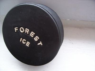 Cómo planificar una búsqueda del tesoro para un equipo de hockey