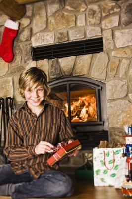Cómo hacer compras inteligentes para los niños durante las vacaciones