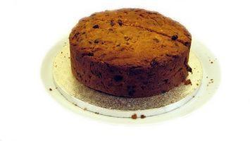 Cómo hacer tortas de cumpleaños temáticas Deportes