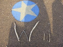 Cómo utilizar el Wii en una alfombra