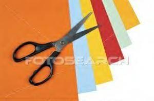 Cómo utilizar papel de embalaje para decorar para las Partes