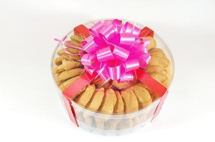 Ideas de regalos pequeña navidad para las mujeres