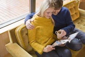 """Diferencia entre """"padres"""" del compartimiento y la revista """"Crianza"""""""