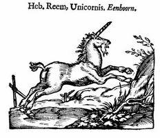 """Cómo hacer un unicornio en """"Zoo Tycoon"""""""