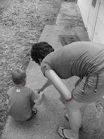 Las agencias de adopción doméstica Missouri