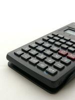 Cómo calcular la masa relativa