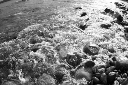 Definición de corrientes profundas