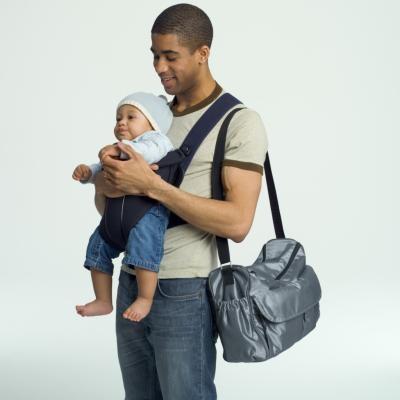 6 Necesidades cosas que cada bolsa de pañales