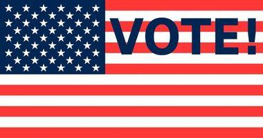 Ventajas, desventajas y ventajas de la votación temprana