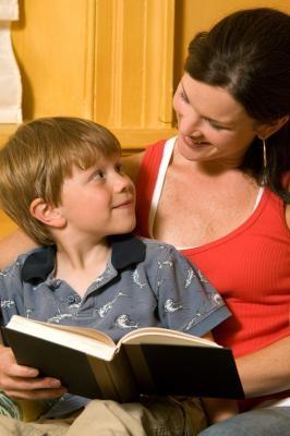 Ideas para un enriquecimiento noche familiar y personal en casa