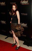 """Cómo conseguir todos los compañeros en """"Fallout: New Vegas"""" en la PS3"""