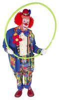 Cómo hacer que los niños un circo