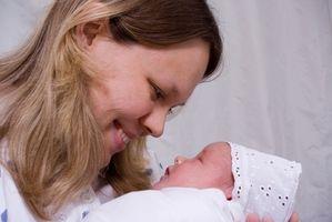 ¿El padre o la madre a decidir el nombre en una partida de nacimiento?