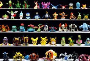 Trucos para conseguir todas las evoluciones de Eevee en Pokemon Rojo Fuego