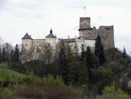 Herramientas para edificios medievales y castillos