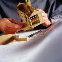 "Productos artesanales de papel ""HeroQuest"""