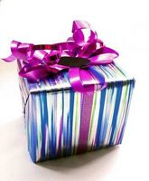Los mejores regalos para la abuela