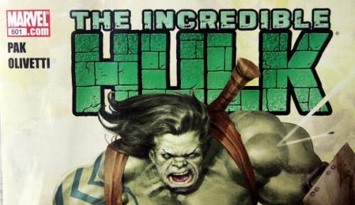 Juegos de Hulk 3D