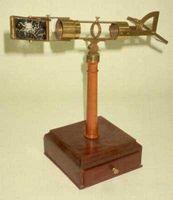 Cómo funciona un Polarímetro
