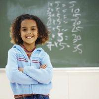 ¿Cómo saber la diferencia entre las habilidades funcionales y académicas