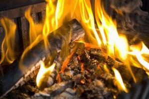 """Cómo hacer fuegos bárbaras en """"RuneScape"""""""