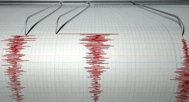 Escalas utilizadas para medir los terremotos