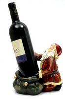 Cómo enviar Vino para la Navidad