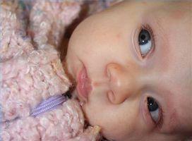 Top Ten Usos de un video del monitor del bebé
