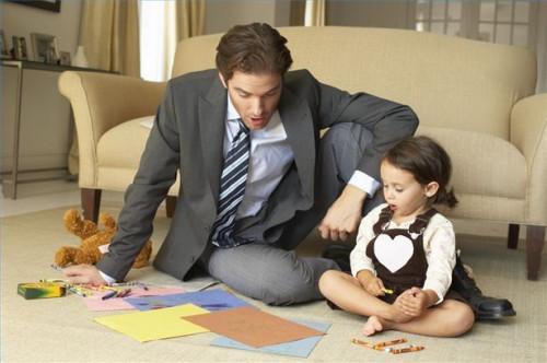 Cómo enseñar a un niño a ser más asertivo