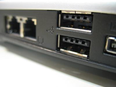 Cómo convertir un controlador de Playstation a USB