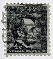 Cómo saber si los antiguos sellos valen el dinero