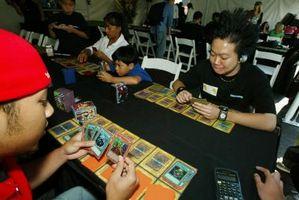 """""""Yu-Gi-Oh!"""" Guía de Estrategia de 5D"""
