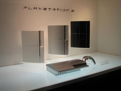 ¿Tiene un Bluetooth Jabra BT 2010 trabajo en una PS3?
