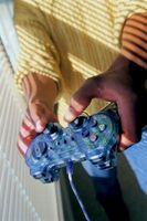 Cómo utilizar Salas de Chat en PS3