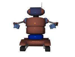 Instrucciones sencillas para realizar una Battlebot