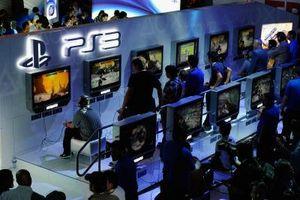 Cómo tener música en durante un juego de PS3