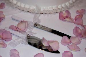 Cómo hacer un planificador de recepción de la boda