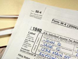 Ley del Impuesto sobre acuerdo de divorcio