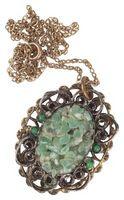Tradicionales regalos moderna de la piedra preciosa del aniversario