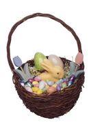 Ideas para el uso de los píos de Pascua